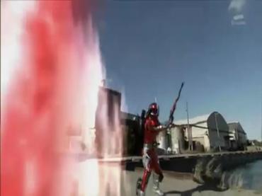 Kamen Rider Double ep21 3.avi_000348414