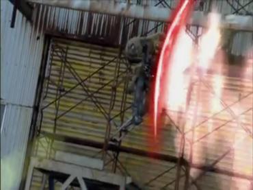 Kamen Rider Double ep21 3.avi_000350116