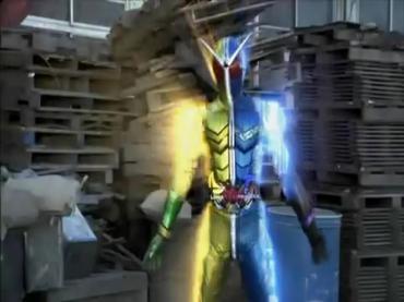 Kamen Rider Double ep21 3.avi_000358725