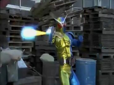Kamen Rider Double ep21 3.avi_000360026