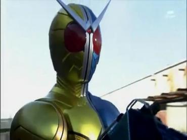 Kamen Rider Double ep21 3.avi_000364831