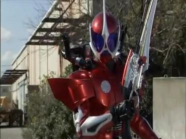Kamen Rider Double ep21 3.avi_000368434