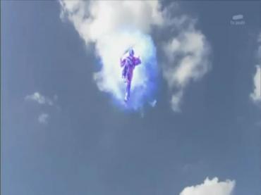 Kamen Rider Double ep21 3.avi_000374507