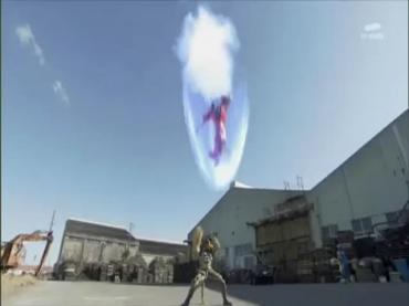 Kamen Rider Double ep21 3.avi_000375208