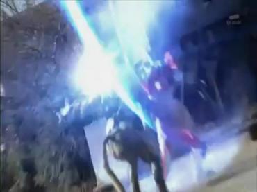 Kamen Rider Double ep21 3.avi_000375908