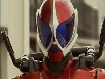 Kamen Rider Double ep21 3.avi_000414247