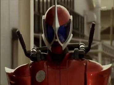 Kamen Rider Double ep21 3.avi_000422255
