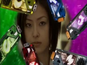 Kamen Rider Double ep21 3.avi_000423623