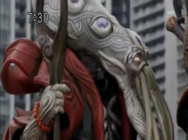 Final Episode Samurai Sentai Shinkenger 1.avi_000023523
