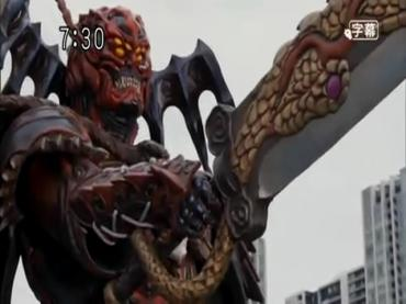 Final Episode Samurai Sentai Shinkenger 1.avi_000036302
