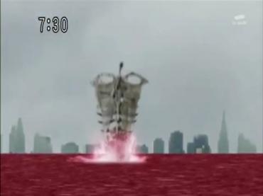 Final Episode Samurai Sentai Shinkenger 1.avi_000048381