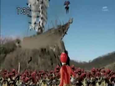 Final Episode Samurai Sentai Shinkenger 1.avi_000053987