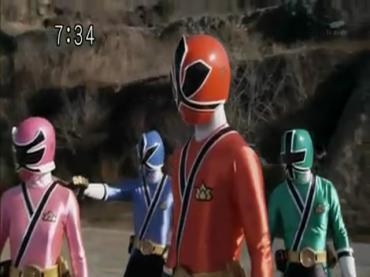 Final Episode Samurai Sentai Shinkenger 1.avi_000080814