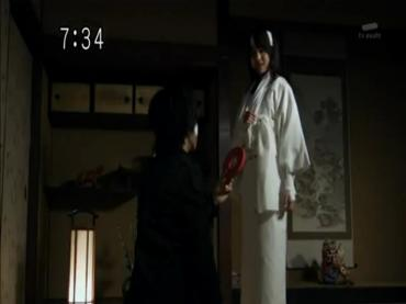 Final Episode Samurai Sentai Shinkenger 1.avi_000087887