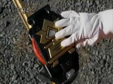Final Episode Samurai Sentai Shinkenger 1.avi_000097664