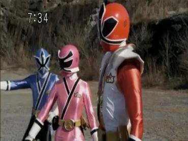 Final Episode Samurai Sentai Shinkenger 1.avi_000101968