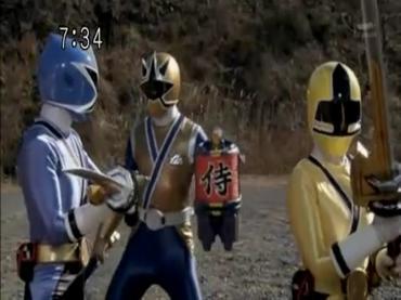 Final Episode Samurai Sentai Shinkenger 1.avi_000106072