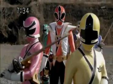 Final Episode Samurai Sentai Shinkenger 1.avi_000108374