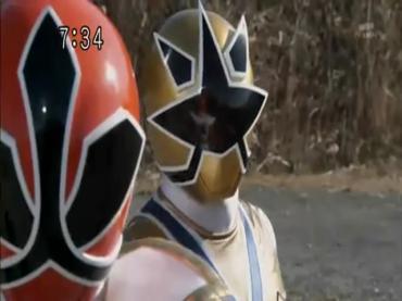 Final Episode Samurai Sentai Shinkenger 1.avi_000109576