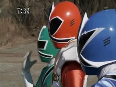 Final Episode Samurai Sentai Shinkenger 1.avi_000112145