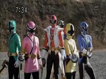 Final Episode Samurai Sentai Shinkenger 1.avi_000116683