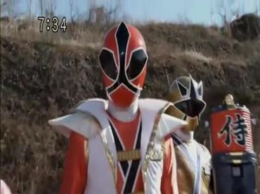 Final Episode Samurai Sentai Shinkenger 1.avi_000118785