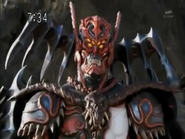 Final Episode Samurai Sentai Shinkenger 1.avi_000119719
