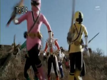 Final Episode Samurai Sentai Shinkenger 1.avi_000122655