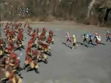 Final Episode Samurai Sentai Shinkenger 1.avi_000127227