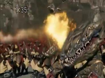 Final Episode Samurai Sentai Shinkenger 1.avi_000147614