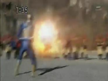 Final Episode Samurai Sentai Shinkenger 1.avi_000148815