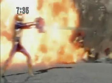 Final Episode Samurai Sentai Shinkenger 1.avi_000150450