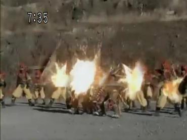 Final Episode Samurai Sentai Shinkenger 1.avi_000151284