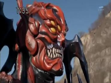 Final Episode Samurai Sentai Shinkenger 1.avi_000158525