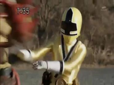 Final Episode Samurai Sentai Shinkenger 1.avi_000159859