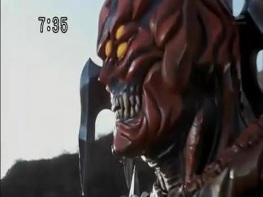 Final Episode Samurai Sentai Shinkenger 1.avi_000160927