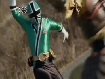 Final Episode Samurai Sentai Shinkenger 1.avi_000163696