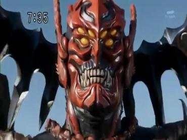 Final Episode Samurai Sentai Shinkenger 1.avi_000165465