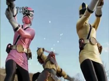 Final Episode Samurai Sentai Shinkenger 1.avi_000170737