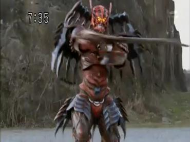 Final Episode Samurai Sentai Shinkenger 1.avi_000174407