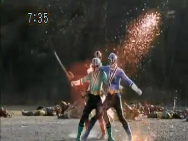 Final Episode Samurai Sentai Shinkenger 1.avi_000176242
