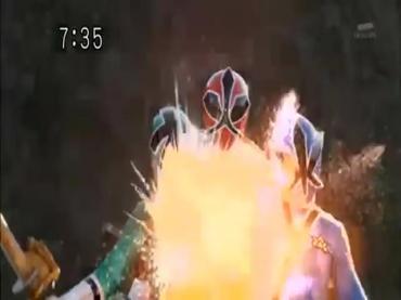 Final Episode Samurai Sentai Shinkenger 1.avi_000176409