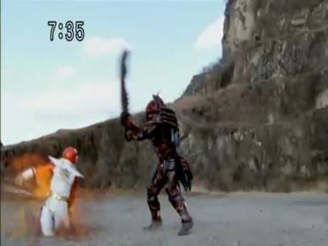 Final Episode Samurai Sentai Shinkenger 1.avi_000188755