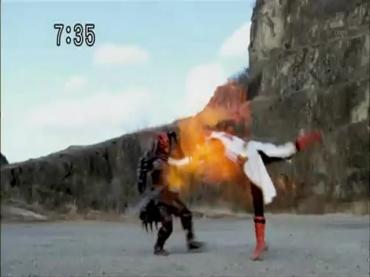 Final Episode Samurai Sentai Shinkenger 1.avi_000186753
