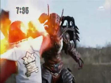 Final Episode Samurai Sentai Shinkenger 1.avi_000189956
