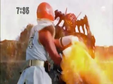 Final Episode Samurai Sentai Shinkenger 1.avi_000191024