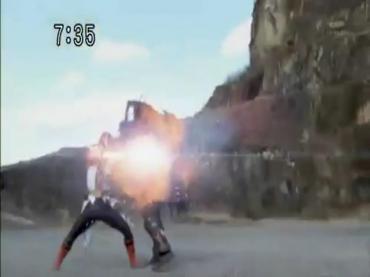 Final Episode Samurai Sentai Shinkenger 1.avi_000192258