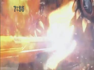 Final Episode Samurai Sentai Shinkenger 1.avi_000194694