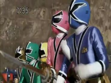 Final Episode Samurai Sentai Shinkenger 1.avi_000197664