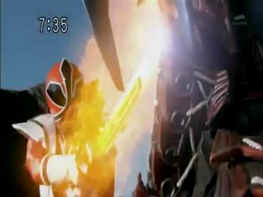 Final Episode Samurai Sentai Shinkenger 1.avi_000197830